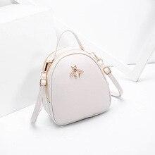 Bolsas de luxo bolsas femininas designer senhoras alta qualidade saco de couro do plutônio para as mulheres 2020 moda abelha decoração marcas famosas tote