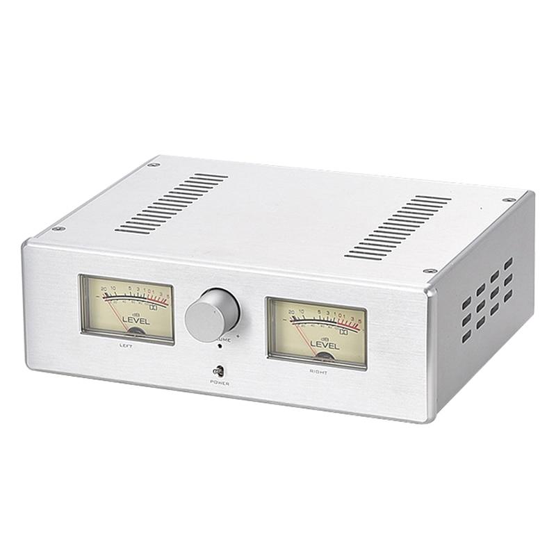 BRZHIFI-New-Sanyo-Thick-Film-STK443-Retro-HIFI-Fever-Dual-Head-Amplifier-Optional-Bluetooth-Luxury-Amplifier(1)