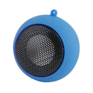Image 2 - kebidu Speaker Music Player Stereo 3.5mm Jack Hamburg Type Telescopic Plug in Audio Portable Mini Speakers For Smart Phones PC