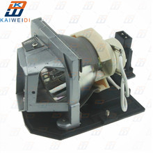 BL FP230D Replacement Projector Lamp for Optoma DH1010 EH1020 EW615 EX612 EX615 EX615I GT750 XL HD180 HD20 HD20 LV HD200X