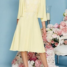 Vkiss Mother Of Bride Dress For Wedding
