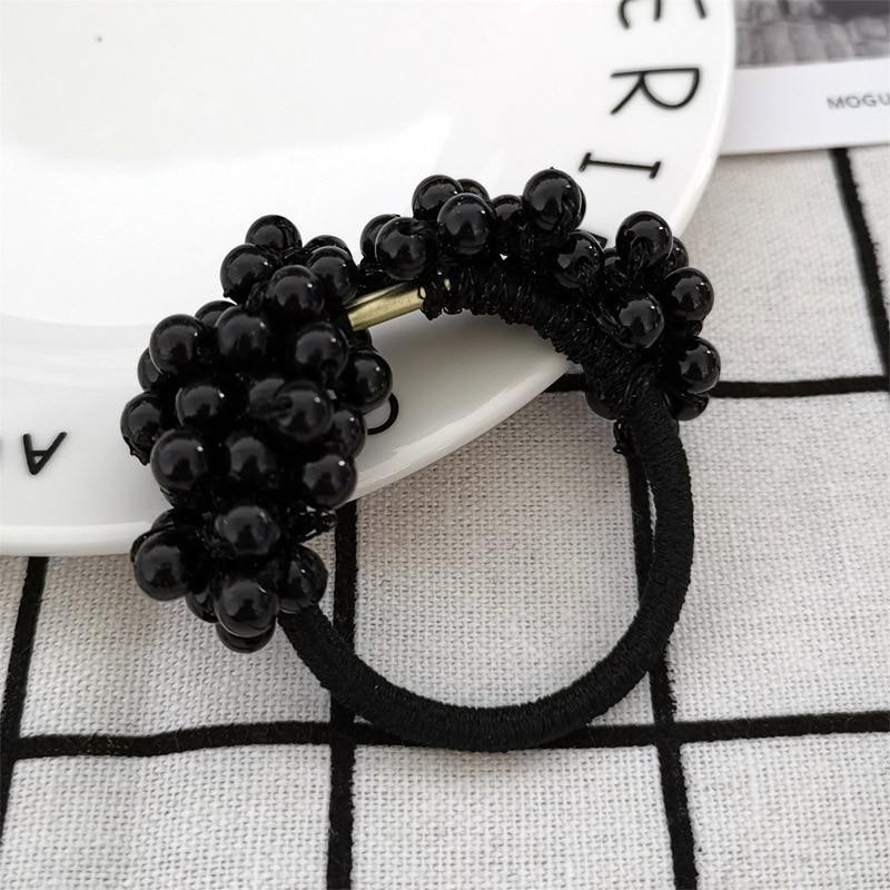All Match -Black