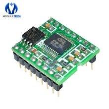 Yüksek kaliteli WT588D-16p ses modülü Ses modülü ses çalar Arduino için