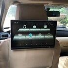 12.5 Inch Car Screen...