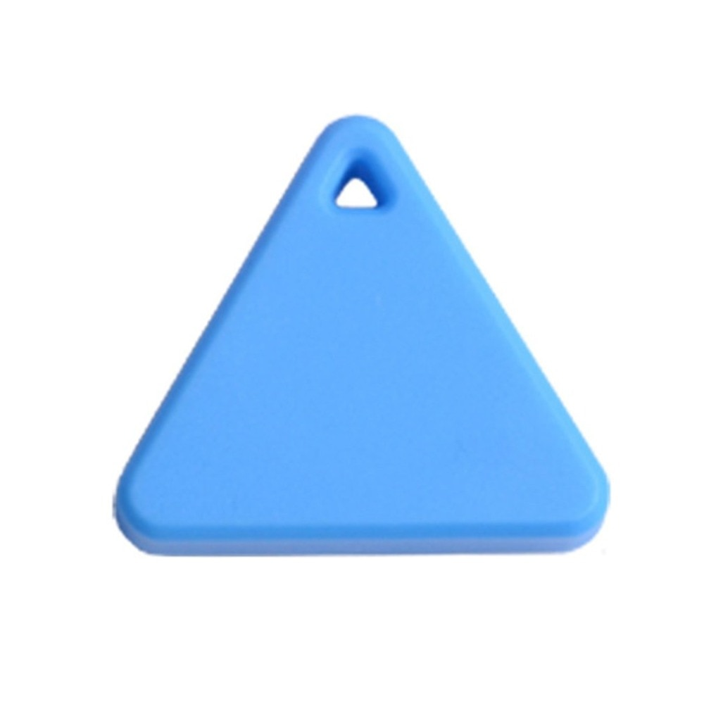 Triangle GPS Smart Tracker 1