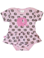Body for the girl kotmarkot, clothes for children kotmarkot, 9260571, body baby bodysuit for boys and girls clothes clothing Cotton