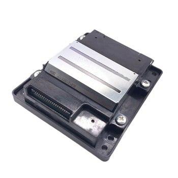 For Epson WF-7610 WF-7620/7621/3620/3640/7111 Nozzle Printer Nozzle Print Head Printer Machine Accessories Replacement