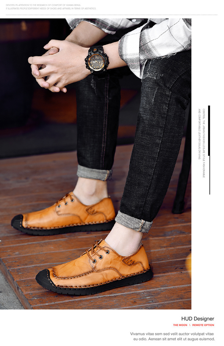 leather shoes (12)