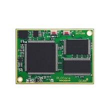 Промышленный класс plc разработка gcan core board используемый