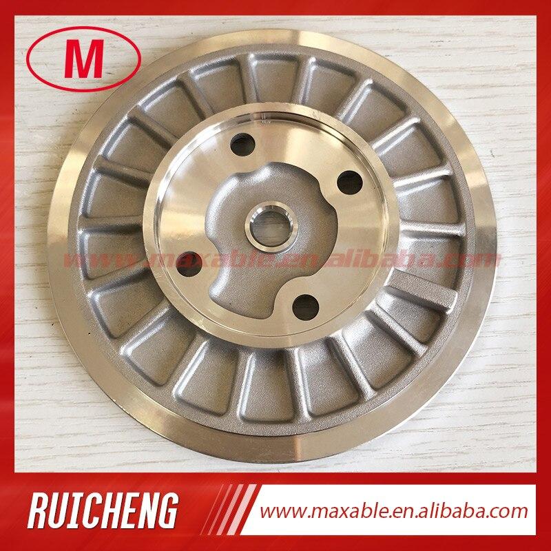 RHF5 IS20 Реверс 06K145702T, 06K-145-702-T, 06K145702R, 06K-145-702-R, 06K145722G Задняя панель для турбо ремонтных комплектов