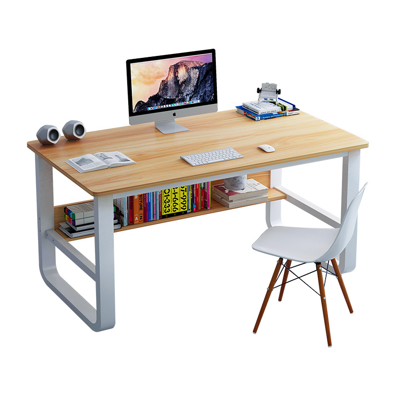 Computer Desk Desktop Simple Desk Small Desk Desk Bedroom Simple Modern Home Student Study Writing Desk Laptop Desks Aliexpress