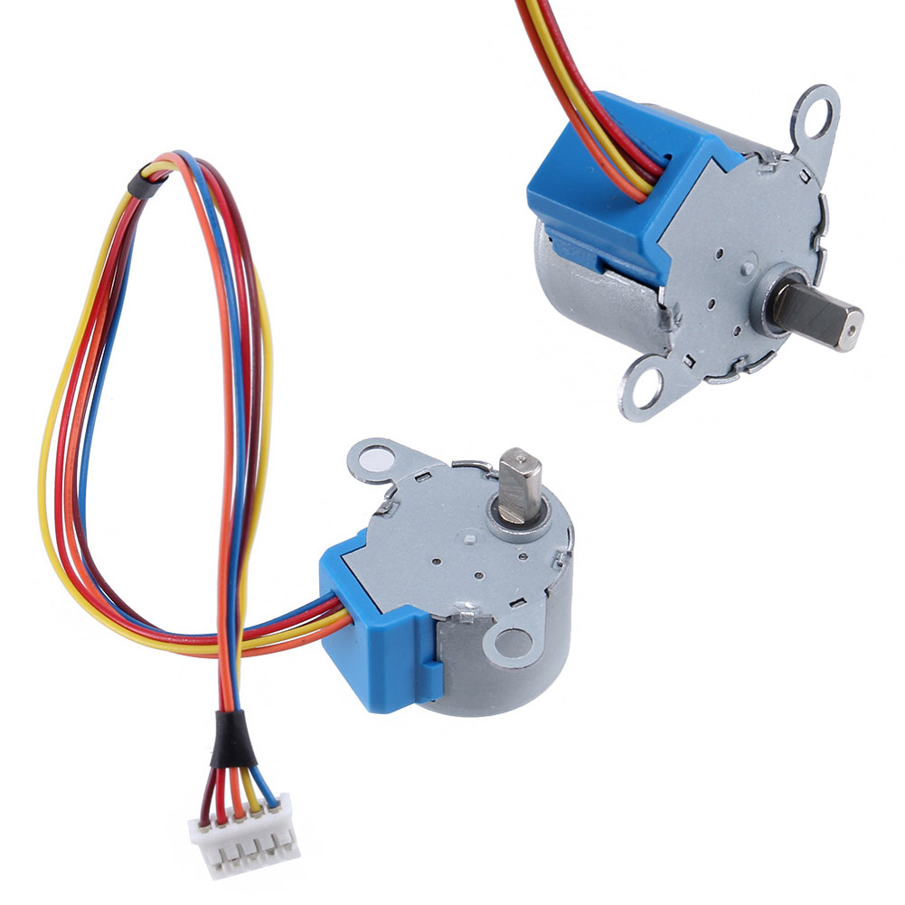 12V GAL12A-BD Outboard Motor Control Board Motors For Galanz Air Conditioner  B88