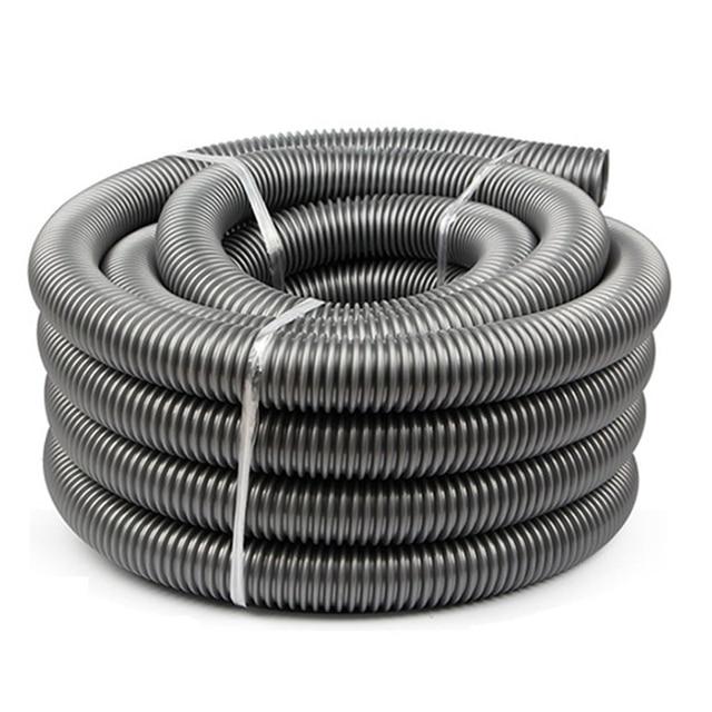 Внутренняя Резьбовая труба для пылесоса, 40/48 мм