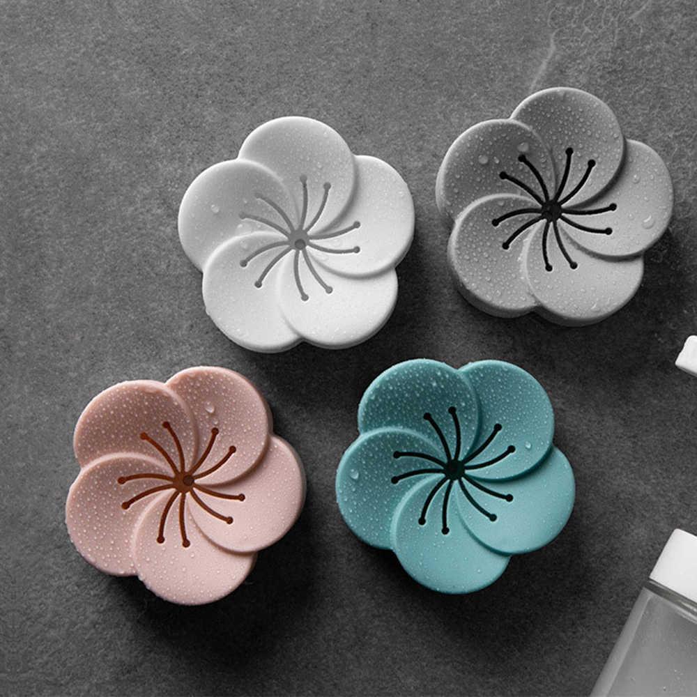 Hương Thơm Đá Difuser Khử Mùi Túi Khử Mùi Hình Bông Hoa Làm Thơm Phòng Hộp Hơi Cho Nhà Xe Phòng Tắm Tủ Bếp