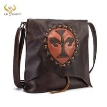 Kawa oryginalna skóra znanej marki luksusowe panie mała torebka i torebka torba na ramię kobiety projektant kobiet elegancka torba 256