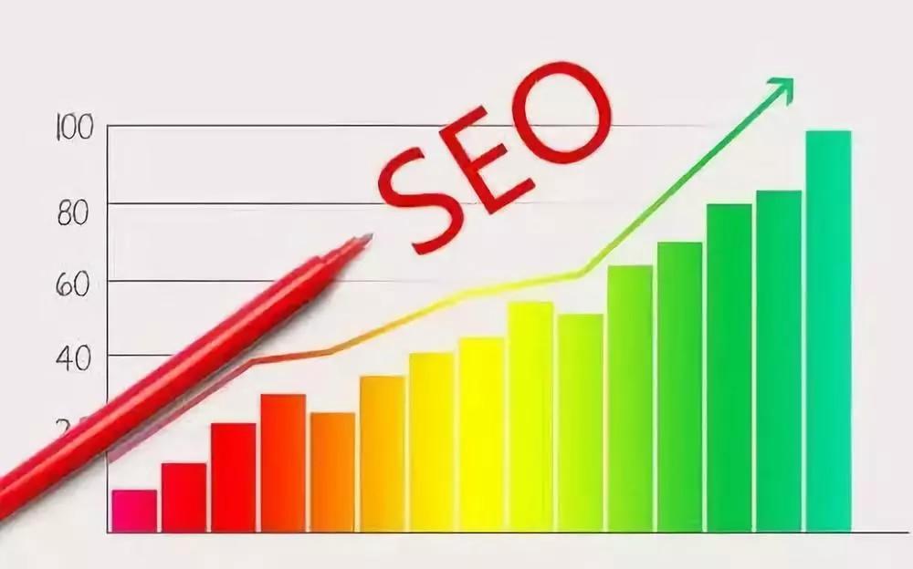 QQ巴士网:单页网站如何利用seo获得一个好的排名呢