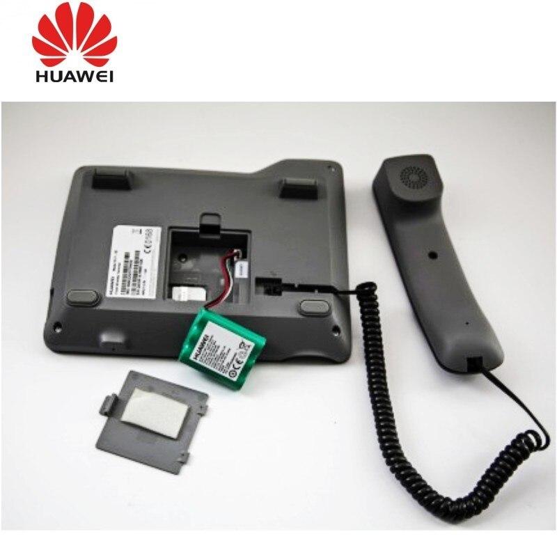 Capetune-Huawei-F617-Neo3500-8-500x554_conew1