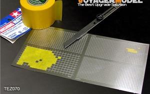 Voyager TEZ070 Masker Easycutting джиг 2 GP