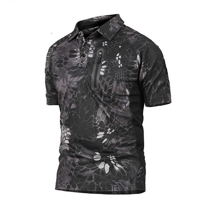 군사 8 색 전투 입증 된 셔츠 작업복 유니폼 위장 전술 의류 Airsoft 여름 반바지 Multicam 빠른 건조