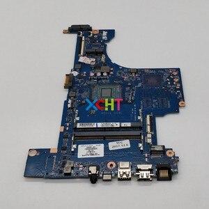 Image 5 - 926283 601 926283 001 DAG94CMB6D0 UMA w A9 9420 CPU für HP Laptop 15 cd Serie 15Z CD000 PC motherboard Mainboard Getestet