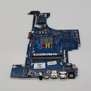 Image 5 - 926283 601 926283 001 DAG94CMB6D0 UMA w A9 9420 CPU for HP Laptop 15 cd Series 15Z CD000 PC Motherboard Mainboard Tested