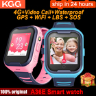 New Kids Smart Watch...