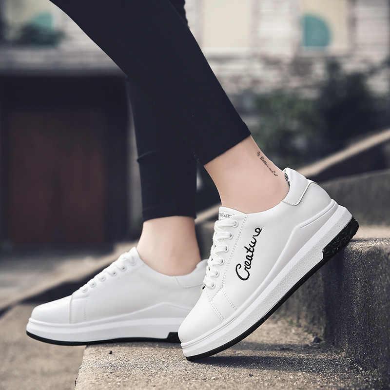 MALEMONKEY 842 Fashion sneakers brand