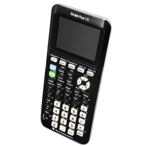 cheap calculadoras