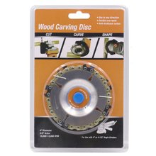 Corner Cloth Chain Disk Woodworking Chain Strip Grinding Machine Disc Tooth Fine Saw Chain Corner Chain