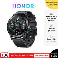 Honor Magic Watch 2 Smart Watch Bluetooth 5.1 Smartwatch Blood Oxygen 14 days waterproof MagicWatch 2