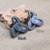 Fidget Toy Relief-Toy Stress Metal Anxiety Darts img4