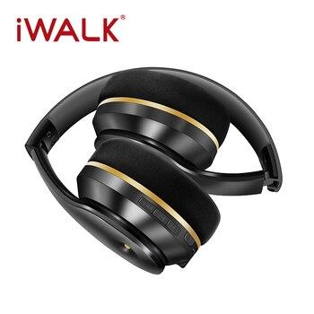 TWS Wireless Earphones Bluetooth 5.0 ANC Headset Comfortable Headphone Waterproof Earphone with Charging 400mAh Built-in Battery