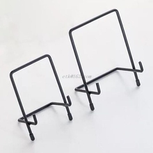 Magazine-Display-Holder Storage-Rack Desktop Placement-Stand Collection Mobile-Phone-Book