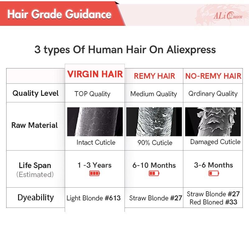 hair extension hair