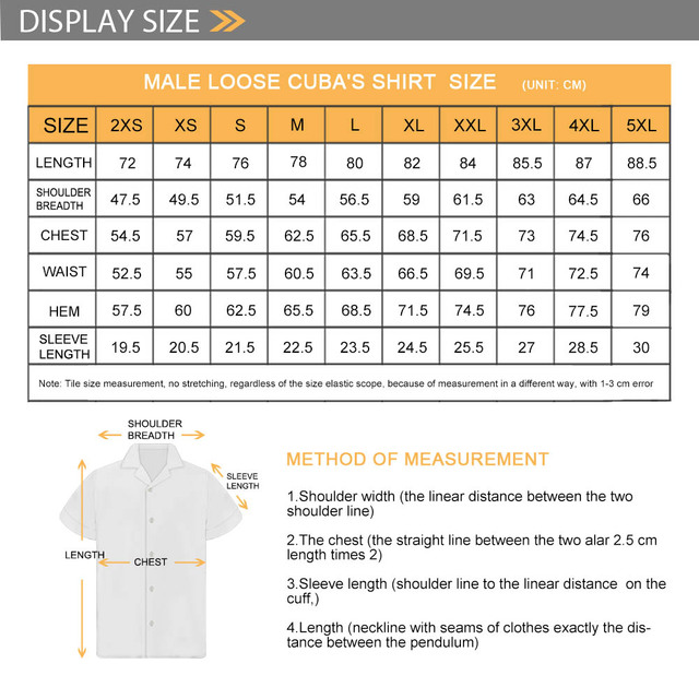 HYCOOL 2021 New Summer Women Polynesian Tribal Off Shoulder Bodycon Bandage Dress Sexy Celebrity Runway Party Dresses Hot Sale 6