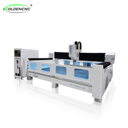 heavy duty 3015 stone cnc router atc 3d marble tombstone granite carving and sculpture machine