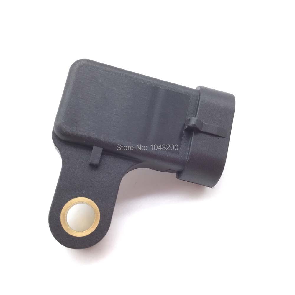 25184080 New Map Pressure Sensor 96276354 For Chevrolet Daewoo Lacetti Lanos Leganza Nubiba Optra Rezzo Tacuma 1.4 1.6 1.8 2.0|sensor lcd|map sensor honda accord|map sensors for sale - title=