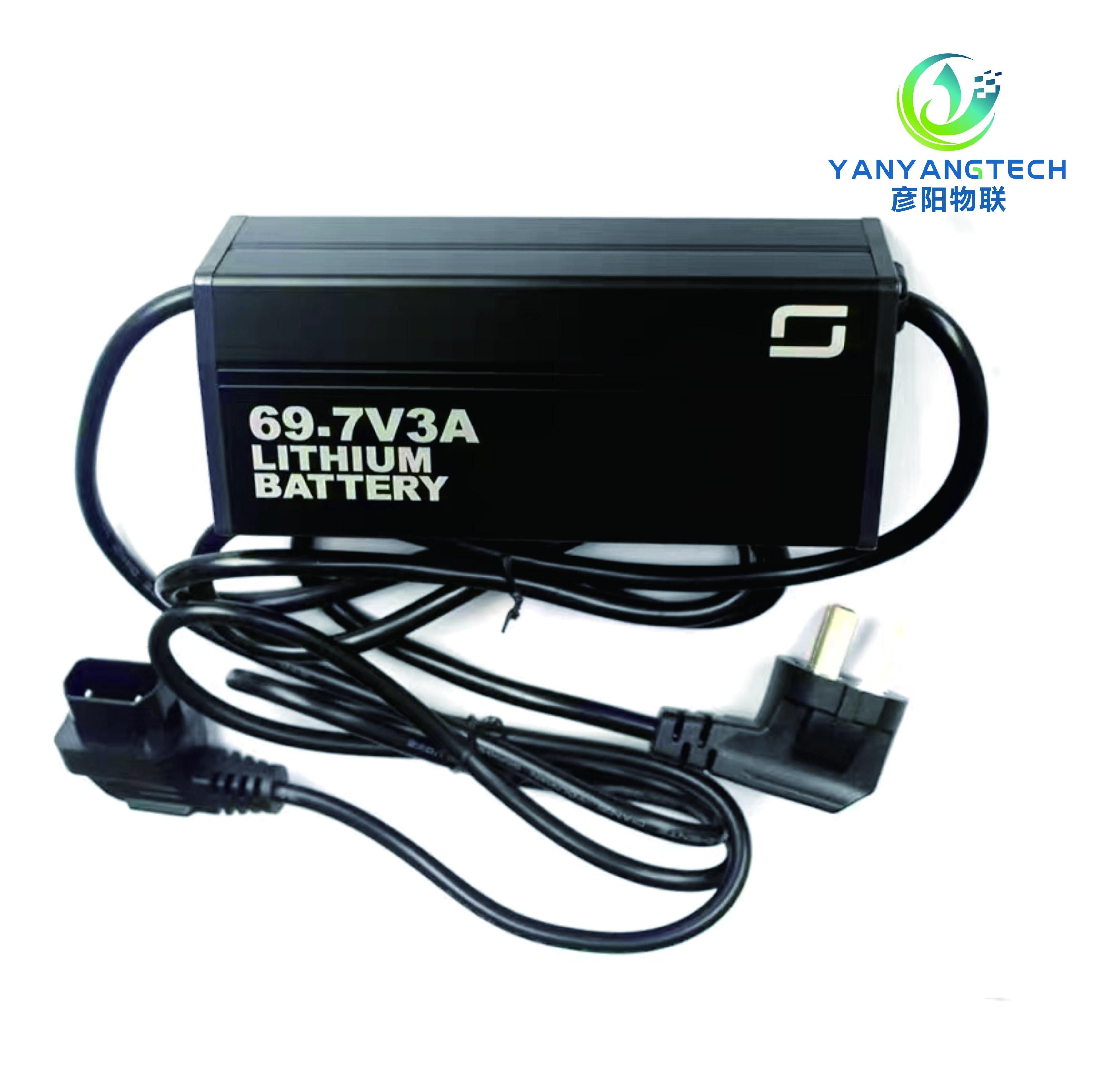 Siêu SOCO Ban Đầu Sạc Xe Hơi Cơ Thể Sạc Ổ Cắm Cắm Bộ Pin Ổ Cắm Pin  Cáp Battery Accessories