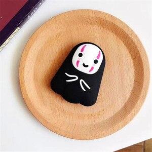 Складной мобильный телефон кронштейн милые животные Гнездо с воздушной подушкой для телефона яйцо кольцо держатель на палец для мобильного телефона автомобильные держатели подставка для держателя чехол для телефона|Подставки и держатели|   | АлиЭкспресс
