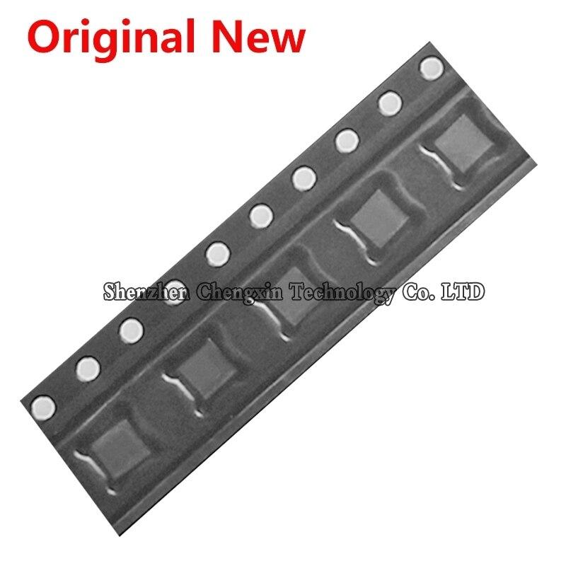 (5-10 peça) 100% Novo BQ24751 BQ24751A BQ24751B BQ 24751 BQ 24751A BQ 24751B QFN-28 Chipset