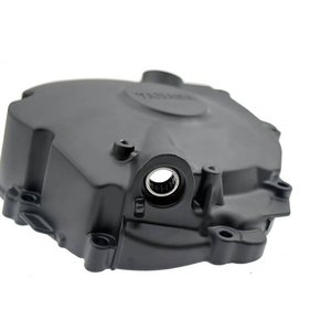 Image 3 - Fit for Yamaha YZFR1 2009 2010 2011 2012 2013 2014 YZF R1 Motorcycle Crankcase Engine Stator cover Right