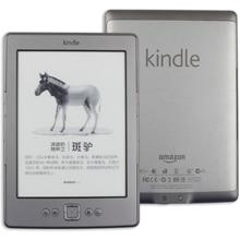 Kindle 4 Rinnovato E Book Display E Ink da 6 Pollici Ebook Reader Non Kindle 5 Kobo Tolino Elettronica E Libro Grigio ereader 2 Gb
