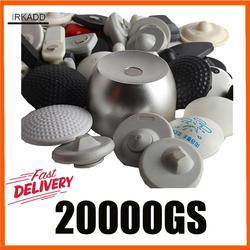 Separatore magnetico 20000GS universale separatore per il golf tag, tag inchiostro eas sicurezza tag remover per systema eas