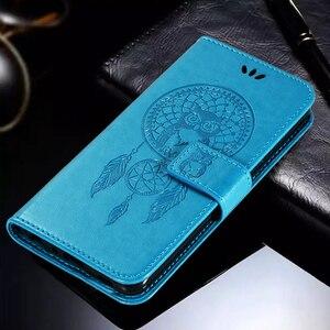 Image 2 - Wallet Flip Case For OPPO Realme 6i 5i 5 6 7 Pro 5s 6s C3 C3i C11 Narzo 10 10A 20A Find X3 Neo Pro Lite Shockproof Leather Cover