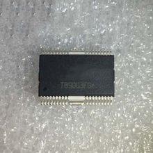 1PCS TB9003FG HSSOP-36