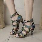 Women s Sandals Pu S...