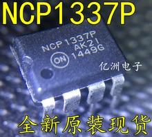 100% новый и оригинальный NCP1337P P1337 DIP 7 IC в наличии