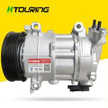 Автоматический компрессор переменного тока для peugeot 308 sw