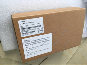 Image 4 - new original tsc346 tsc 346 mt mu print head 300dpi printhead for TSC TTP 346MU TTP 346MT Barcode printer
