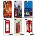 Red London Telephone...